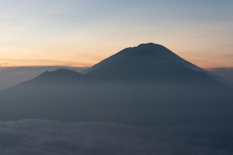 Bali_BA-31