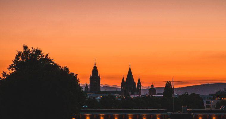Typisch meenzerisch – Guide für Mainz