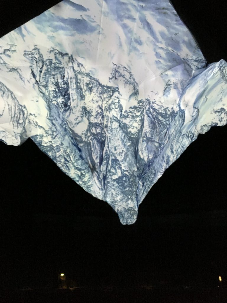 Matterhorn-Skulptur-2